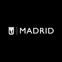 Subvención de la Dirección General de Deporte del Ayuntamiento de Madrid