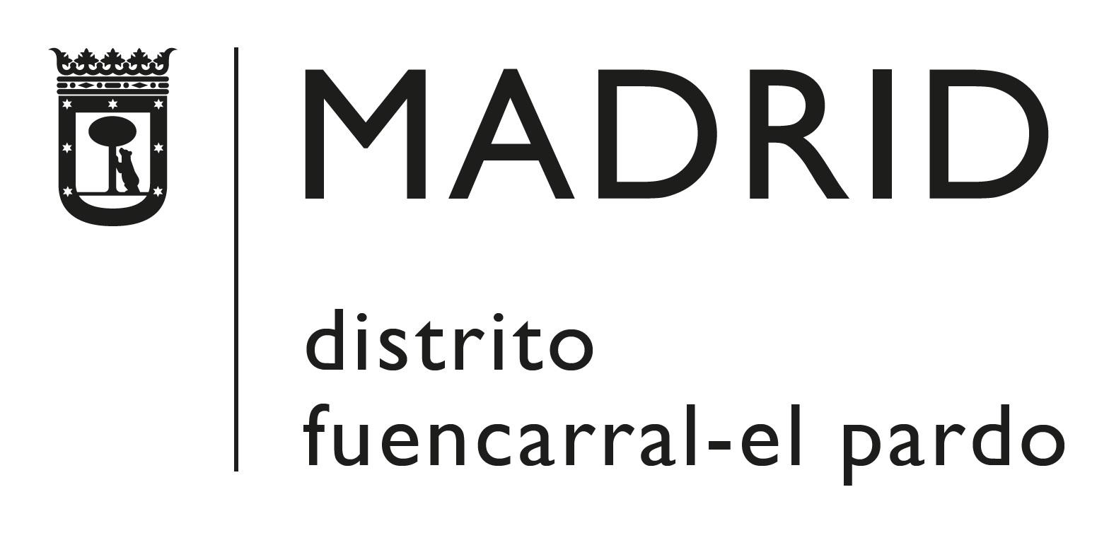 Nos han concedido la Subvenciones de Fomento del Asociacionismo y la Participación Ciudadana del Distrito de Fuencarral-El Pardo 2017