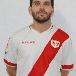 CARLOS RODRIGUEZ GRANDE