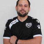 JUANJO GARCIA HERNANDEZ